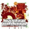 Master Blaster - Japanese Reggae Dancehall In De High - Mixed By Pace Maker