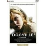 Dogville Standard Edition [Limited Pressing]