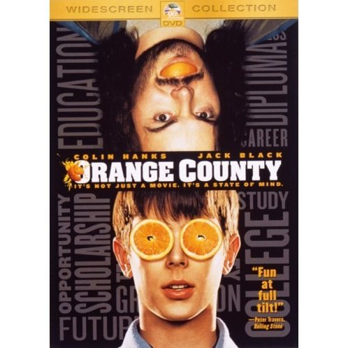 Orange County Special Edition [Limited Pressing]