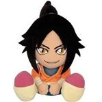 Bleach Plush Doll 3 - Model D