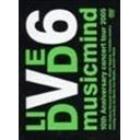 10th Anniversary Concert Tour 2005 - Musicmind [2DVD]