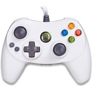 NEO Se Advanced Controller (white)