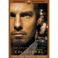 Collateral Special Collector's Edition