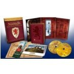 Narnia The Lion The Witch and The Wardrobe [2-Discs Limited Edition]