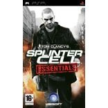 Tom Clancy's Splinter Cell Essentials