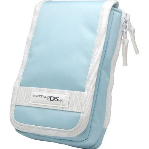 Multi Pouch DS Lite (light blue)