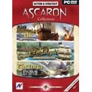 Ascaron Strategy Collection (DVD-ROM)