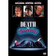 Death To Smoochy Special Edition [Limited Pressing]