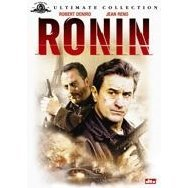 Ronin Ultimate Collection