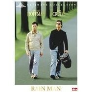 Rain Man Ultimate Collection