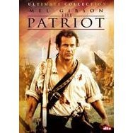 The Patriot Ultimate Collection