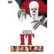 It [Limited Pressing]