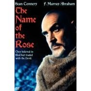 The Name Of The Rose Special Edition [Limited Pressing]
