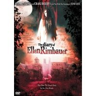 Diary Of Ellen Rimbauer [Limited Pressing]