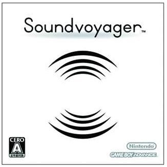 bit Generations: Soundvoyager