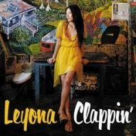 Clappin' [CD+DVD Limited Edition]