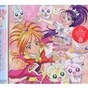 Futari wa Pre Cure Splash Star Soundtrack Vol.1