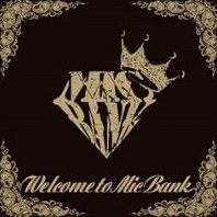 Welcome To Mic Bank