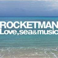 Love, Sea & Music
