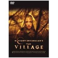 The Village [Limited Pressing]