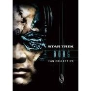 Star Trek: Borg Box