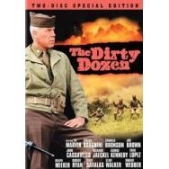 The Dirty Dozen Se Special Edition