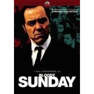 Bloody Sunday Special Edition [Limited Pressing]