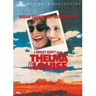 Thelma & Louise Ultimate Edition