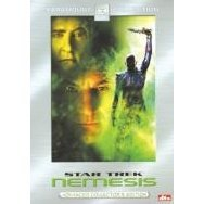 Star Trek: Nemesis Advanced Collector's Edition [Limited Low-priced Edition]