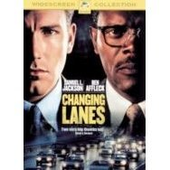Changing Lanes Special Collector's Edition