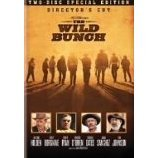 The Wild Bunch Director's Cut Special Edition [Limited Pressing]