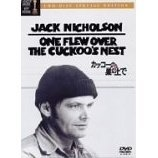 One Flew Over The Cuckoo's Nest Special Edition [Limited Pressing]