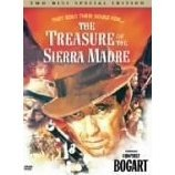 Treasure Of Sierra Madre Special Edition [Limited Pressing]
