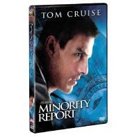 Minority Report [Limited Edition]