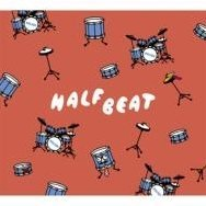 Halfbeat [Limited Edition]