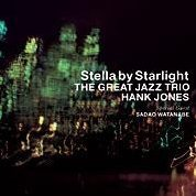 Stella by Starlight [SACD Hybrid]