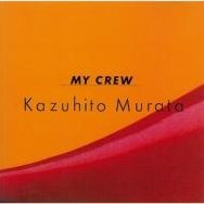 My Crew [Limited Edition]