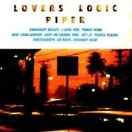 Lovers Logic [Limited Edition]