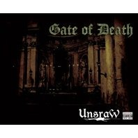 Gate of Death [Limited Edition]