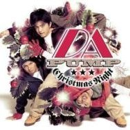 Christmas Night [CD+DVD]