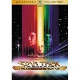 Star Trek Director's Edition Special Complete Edition [Limited Low-priced Edition]