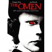 The Omen [30th Anniversary 2-Discs Edition]