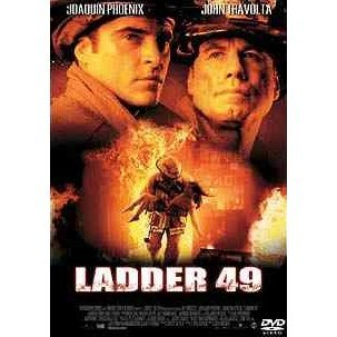 Ladder 49 Premium Edition [Limited Pressing]