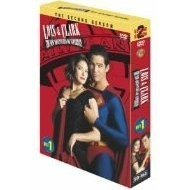 Lois & Clark: The New Adventure Of Superman DVD Collector's Box1