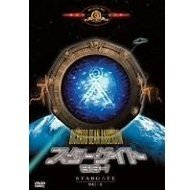 Stargate Sg-1 [Limited Edition]