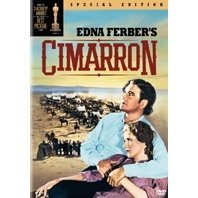 Cimarron Special Edition [Limited Pressing]