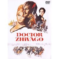 Doctor Zhivago Special Edition [Limited Pressing]