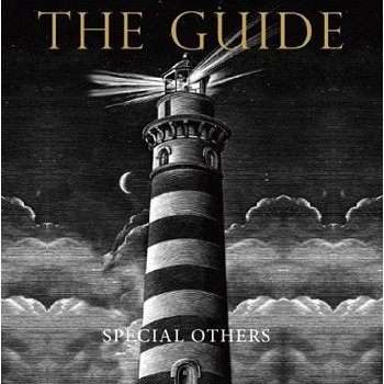 The Guide [CD+DVD Limited Edition]