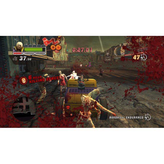http://image4.play-asia.com/640/aa/pa.185157.5.jpg