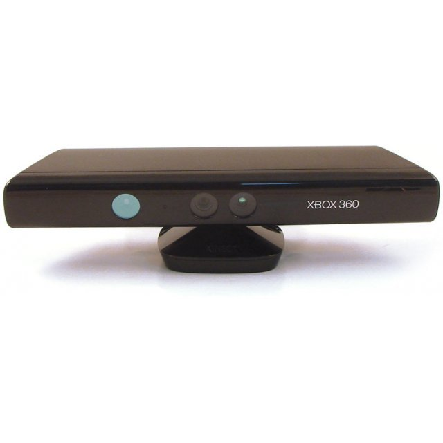 Kinect (incl. Kinect Adventures)